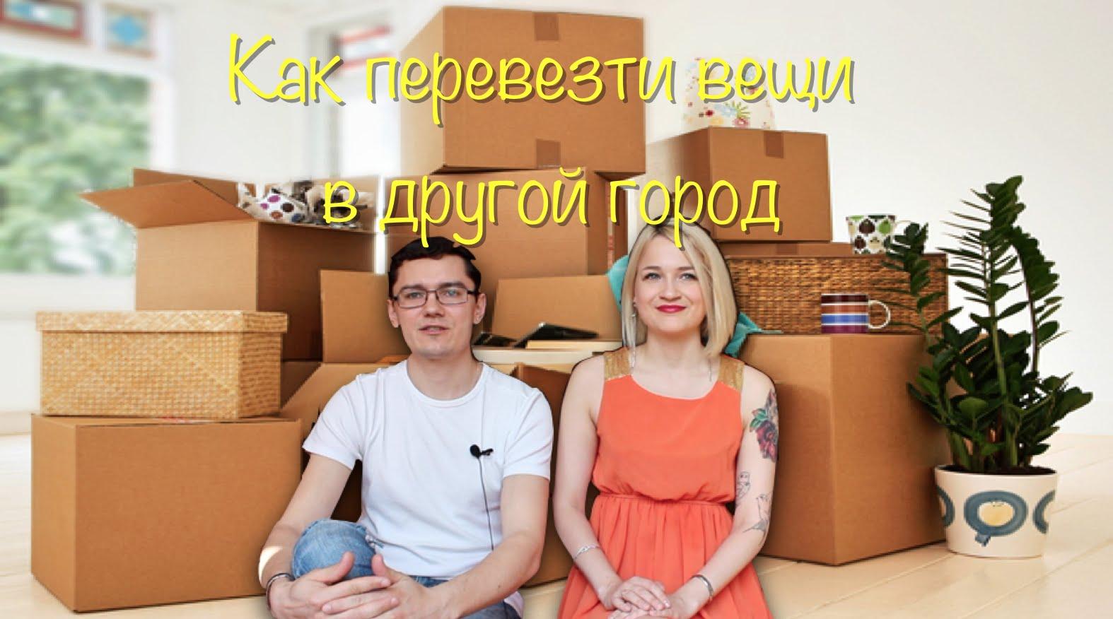 Заказать зоотакси для домашних животных в Москве